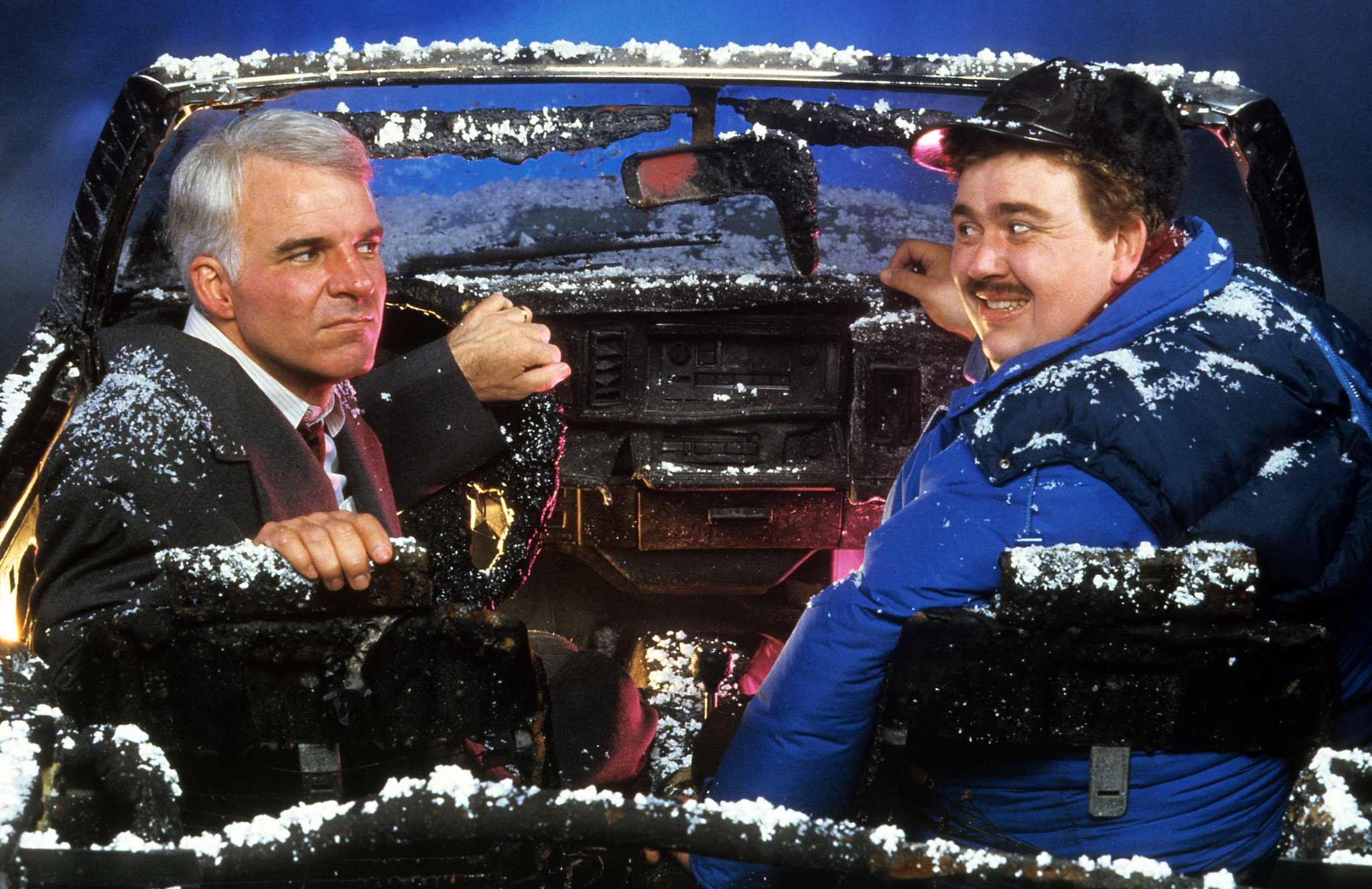 streaming classic road trip movies imdb steve martin and john candy in planes trains automobiles 1987