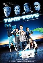 Time Toys(1970)