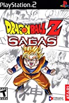 Image of Dragon Ball Z: Sagas