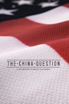 Image of The China Question