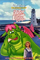 Image of Pete's Dragon