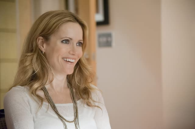 Leslie Mann in This Is 40 (2012)