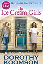 Image of Ice Cream Girls