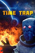 Image of Time Trap