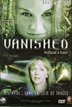 Primary image for Vanished Without a Trace
