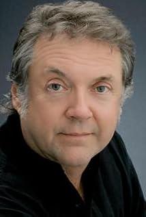 Michael Gaglio Picture