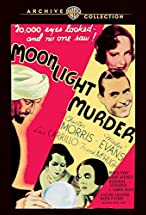 Primary image for Moonlight Murder