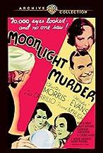 Primary image for Moonlight Murder