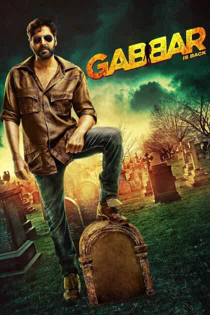 Gabbar is Back 2015 Full Hindi Movie 480p BRRip full movie watch online freee download at movies365.ws