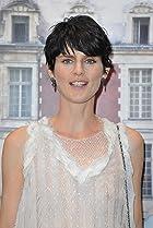 Image of Stella Tennant