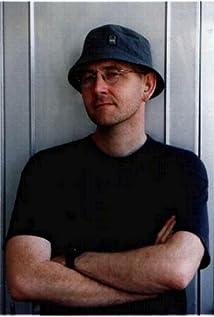Regjizori Oliver Schmitz