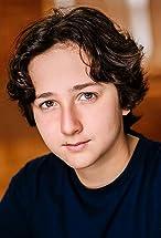 Devan Cohen's primary photo