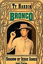 Image of Bronco