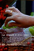 The Pleasure of Being Robbed (2008) Poster