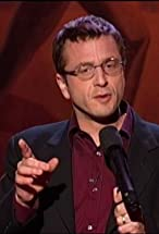 Primary image for Marc Maron