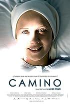 Image of Camino
