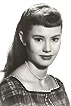 Image of Roberta Shore