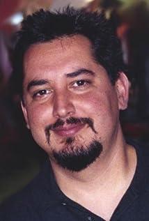 Craig Fernandez Picture