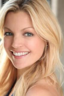 Clare Kramer Picture