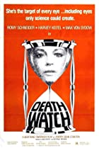 Image of Death Watch