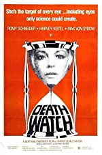 Death Watch(2017)