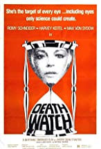 Primary image for Death Watch