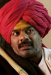 Ravi Kale Picture