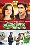 A Bride for Christmas (TV Movie 2012) - IMDb
