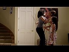 Grandma's House (2016) Movie Trailer Short