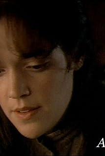 Aktori Marie-Michelle Garon