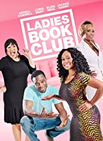 Ladies Book Club(2016)