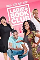 Image of Ladies Book Club