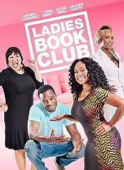 Ladies Book Club (2016)