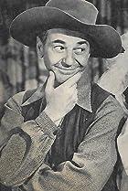 Image of Syd Saylor