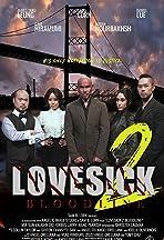 Lovesick 2