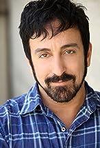 Mario Diaz's primary photo