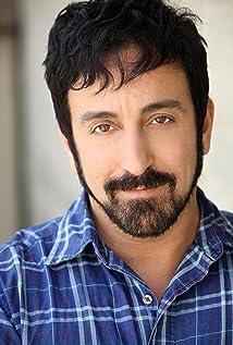 Mario Diaz Picture