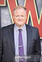 Larry Clarke's primary photo