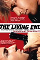 Image of The Living End