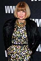 Anna Wintour's primary photo