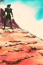 Image of Saint Seiya: Dai bakuhatsu! Death Queen to