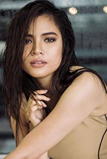 Louise delos Reyes (b. 1993) naked (31 gallery), Is a cute Ass, Twitter, cleavage 2017