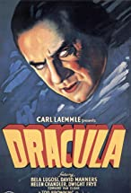 Primary image for Dracula