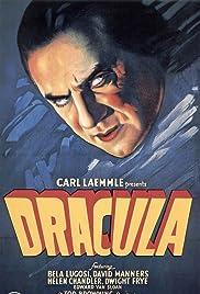 Watch Movie Dracula (1931)