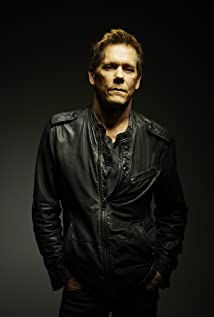 Kevin Bacon New Picture - Celebrity Forum, News, Rumors, Gossip