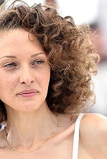 Aktori Chrystèle Saint Louis Augustin