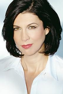 Anita La Selva Picture