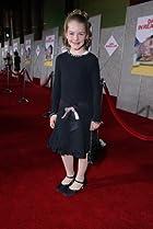 Image of Marlene Lawston