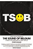 Image of The Sound of Belgium