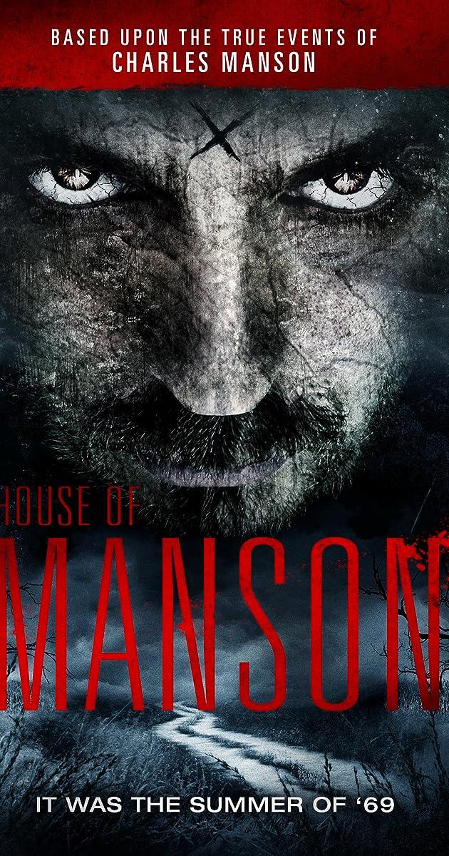 House of Manson (2014) - IMDb | 630 x 1200 jpeg 181kB